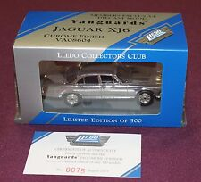 Matchbox Superfast Unbranded Diecast Vehicles