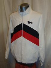 Vintage Men's LONSDALE Casuals Terrace Bomber style Jacket sz L great co COOL