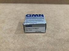 GMN S 61900 C TA ABEC7 DUL SUPER PRECISION BEARINGS / SKF 71900 CD/P4ADGA