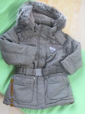 STACCATO Mädchen Winterjacken günstig kaufen | eBay