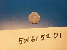HUSQVARNA NEW 394 PLUG 501-61-52-01