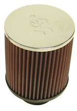 K&N AIR FILTER FOR HONDA PRELUDE 2.0 1987-1992 E-2425