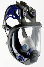 3M FF 402 Respirator