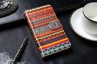 Funda libro carcasa soporte monedero piel sintetica Samsung Galaxy J3 2016