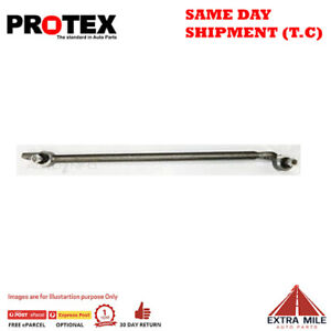 Protex Centre Link For HOLDEN KINGSWOOD WB 2D Ute RWD 1980 - 1985