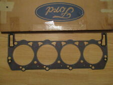 NOS OEM FORD E250 F350 7.3 Diesel Turbo Cylinder Head Gasket E8TZ6051A