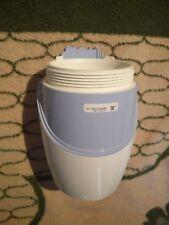 Base in plastica Amway eSpring filtro acqua purificatore Originale Parte