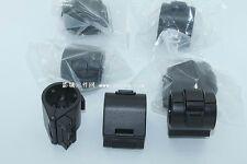 New SONY HXR-MC2000J MC1500P HXR-MC2000U HXR-MC2500  HOLDER ASSY MICROPHONE