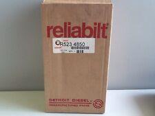 Detroit Diesel R5234850 Remanufactured Fuel Injector (SKU#2511/U5&6/1-4/3)