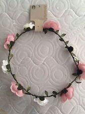 Accessorize Hair Headbands for Women