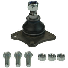 Lower Ball Joint  Moog  K500009