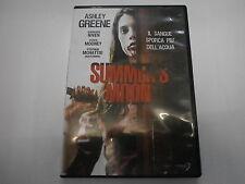 SUMMER'S MOON - FILM IN DVD ORIGINALE - visitate il negozio COMPRO FUMETTI SHOP
