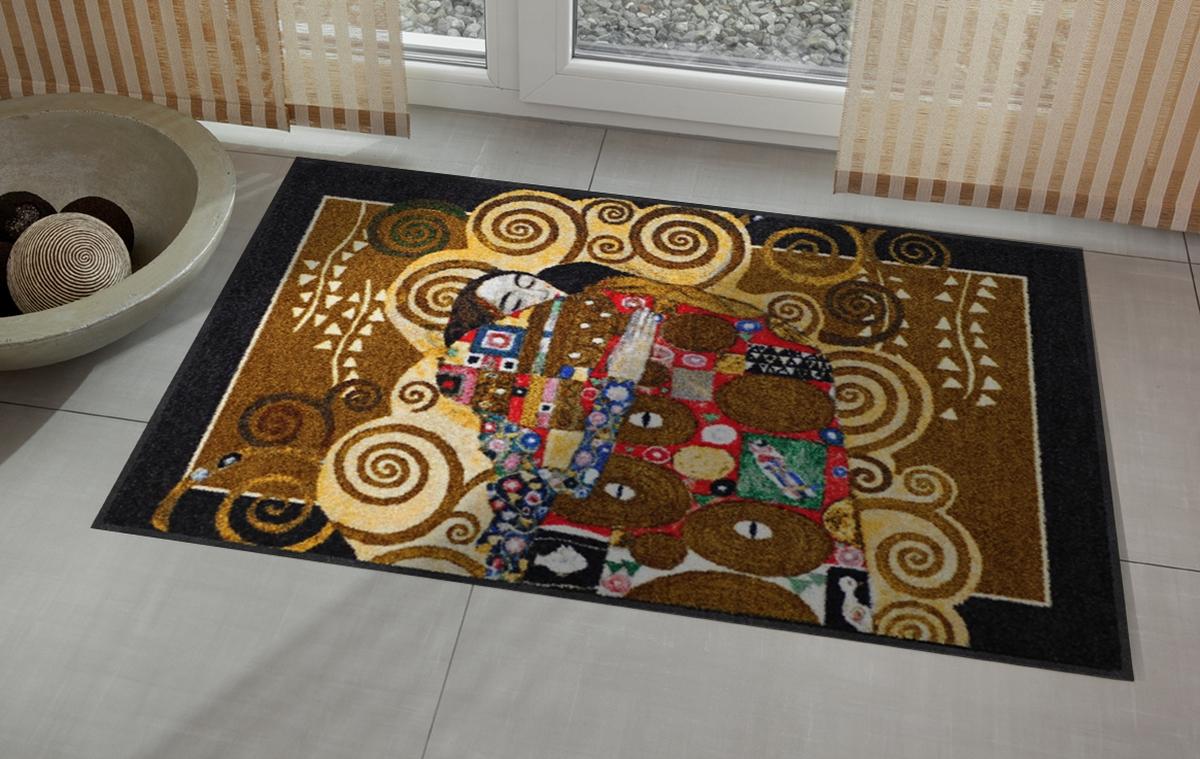 F1 Teppiche und Betten Fudickar