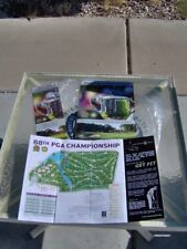 2006 PGA Championshop Journal Medinah