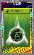 🌈Energie Plante- XY12:Evolutions - 91/108 - Carte Pokemon Neuve Française