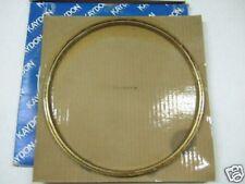 Kaydon Annular Thin Section Ball Bearing KC110AR0 NEW