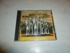 BEAUTIFUL SOUTH - Choke - 1990 UK 11-track CD album