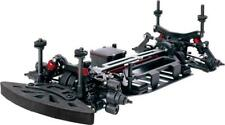 Reely Onroad-Chassis 1:10 RC Modellauto Elektro Straßenmodell Allradantrieb ARR