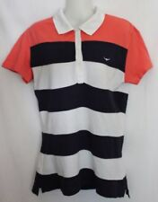 R.M. Williams Cotton Striped Tops & Blouses for Women