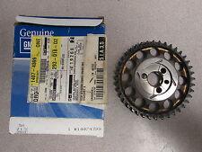New GM OEM Engine Timing Sprocket 1995-1990 14074399