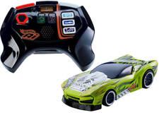 RC Hot Wheels AI Smart Car Street Shaker & Controller 2.4 GHz Mattel FBL87