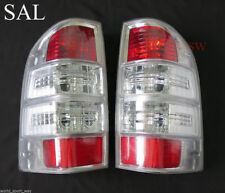 06 07 08 09 FORD RANGER XLT THUNDER UTE PK REAR TAIL LAMP TAIL LIGHTS PK PJ T5