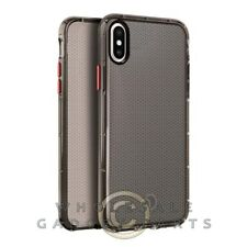 Apple iPhone XS MAX Nimbus9 Phantom 2 Case - Carbon Case Cover Shell Shield