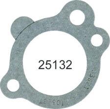 Engine Coolant Thermostat Housing Gasket-Thermostat Gasket GATES 33621