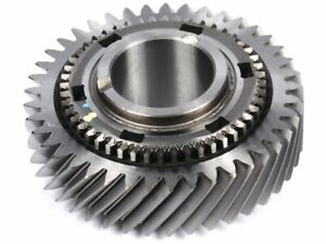 5th Manual Trans Gear 7NWK92 for Chevy Corvette 2009 2010 2011 2012 2013