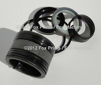 """Seal Kit for Case 480B Backhoe Boom Cylinder 1-3/4"""" rod diameter"""