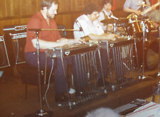 Pedal Steel Guitar GREAT '79 Mini Concert Jimmy Crawford & Weldon Myrick 15 Cuts