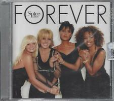 CD ♫ Compact disc **SPICE GIRLS ♥ FOREVER** nuovo sigillato
