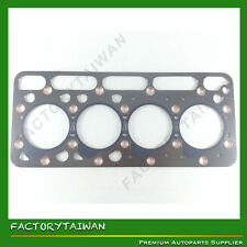 Head Gasket for KUBOTA V1903 (100% TAIWAN MADE)