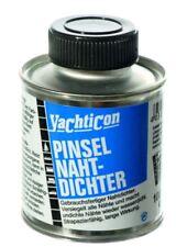 Yachticon Pinceau Nahtdichter 100 ML D'Étanchéité Tentes Auvents