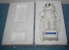 New Michelin Man  Bobble Head Bibendum