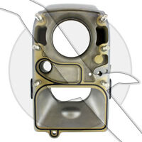Volvo Penta SX-A Sterndrive Transom Bell Pivot Housing 3840850 21176080