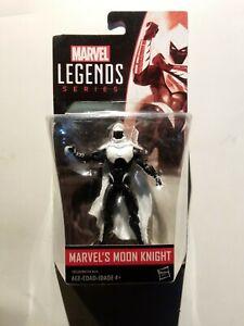 """Marvel Legends Series MOON KNIGHT 3.75"""""""