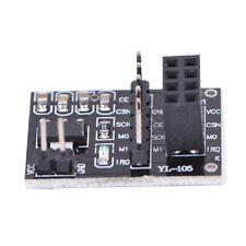 4X A83 NRF24L01+Wireless Module with Breakout Adapter 3.3V Regulator On board S6