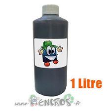 RECHARGE ENCRE- Bouteille 1 Litre EC24-L Encre Compatible Epson Light Black