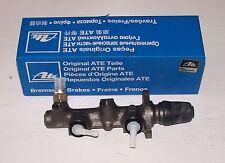 Brake Master Cylinder VW Beetle 1302 & 1303 models Right hand drive Genuine ATE