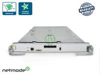 Cisco A9K-VSM-500 ASR 9000 Virtualized Service Module