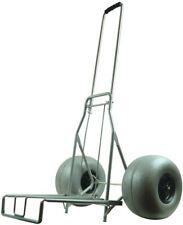 Tronix PRO BEACH Trolley Beach fishing trolley