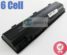 New Battery for Dell Inspiron 1300 B120 B130 Latitude 120L HD438 KD186 312-0366