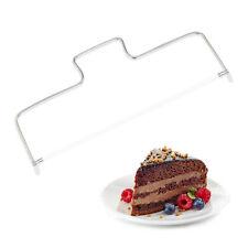 Kuchenschneider Gunstig Kaufen Ebay