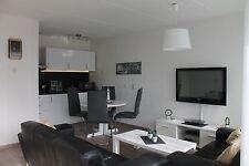 Ferienwohnung Nordsee Urlaub Apartment  Meer-Strand-Sand Westkapelle Domburg NL
