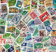 KOREA - GREAT COLLECTION IV  ~130 STAMPS - ALL OLDER - MANY BETTER - LOOK!