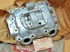 Honda CB360 CB360G CB360T CJ360T CL360 Cover Cylinder Head NOS P/N 12301-369-000