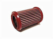 FOR DUCATI MONSTER 1100 EVO FROM 2011 TO 2013 RACE AIR FILTER BMC