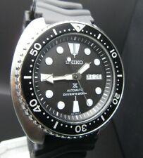 "X586⭐⭐ Vintage "" Seiko Divers Prospex "" mit Box Armbanduhr Automatic ⭐⭐"