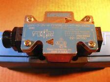 Vickers DG4V-3-2N-M-FPA5WL-D1-H7-60-EN514 New